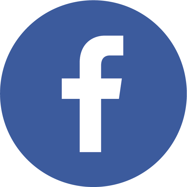 Follow us on Facebook to stay in the loop on upcoming and past events! We also post memes and ask for academic help here.