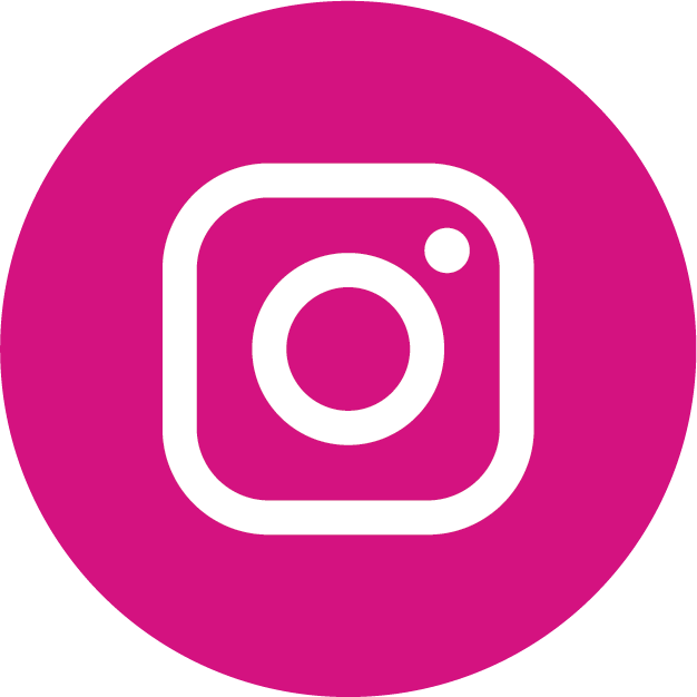 Our instagram catalogs all of our adventures! Be it outreach, club meetings, or our semesterly trips - it's there