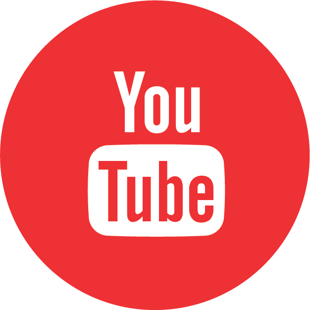 The SPS youtube channel is host to our Excellent Adventure Series - student given lectures - and soon demos of all our outreach toys!